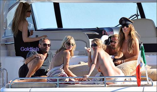 yacht-kate-moss