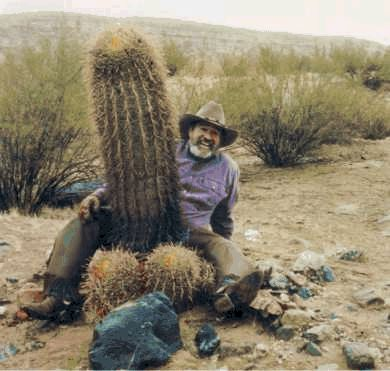 transformer ma bite en cactus géant