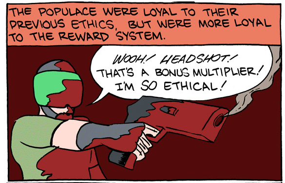 smbc gamification