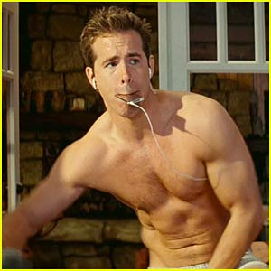 ryan-reynolds-naked Douchebag