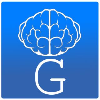 groupthink logo