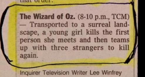 wizard-of-oz-killing-spree