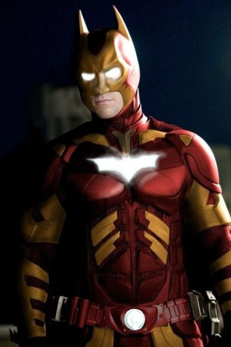 Batman-and-Ironman-combined